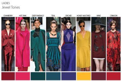 dark-shades-fashion_cropped