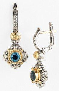 earrings-195x300