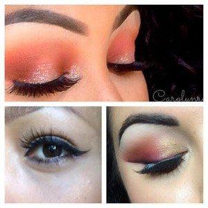 eye-make-up-300x300