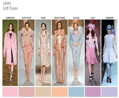 fall-2014-pastel-color-palette-cropped
