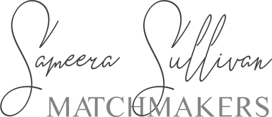 Sameera Sullivan Matchmakers