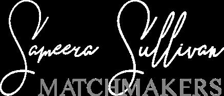 sameera logo white 2